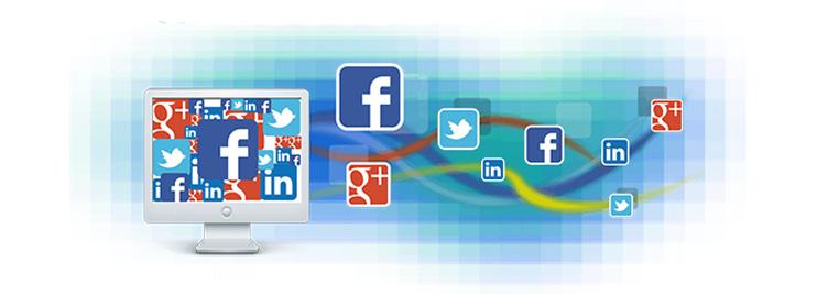 social-media-adverteren